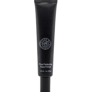 Face Primer Pore Perfecting Face Primer